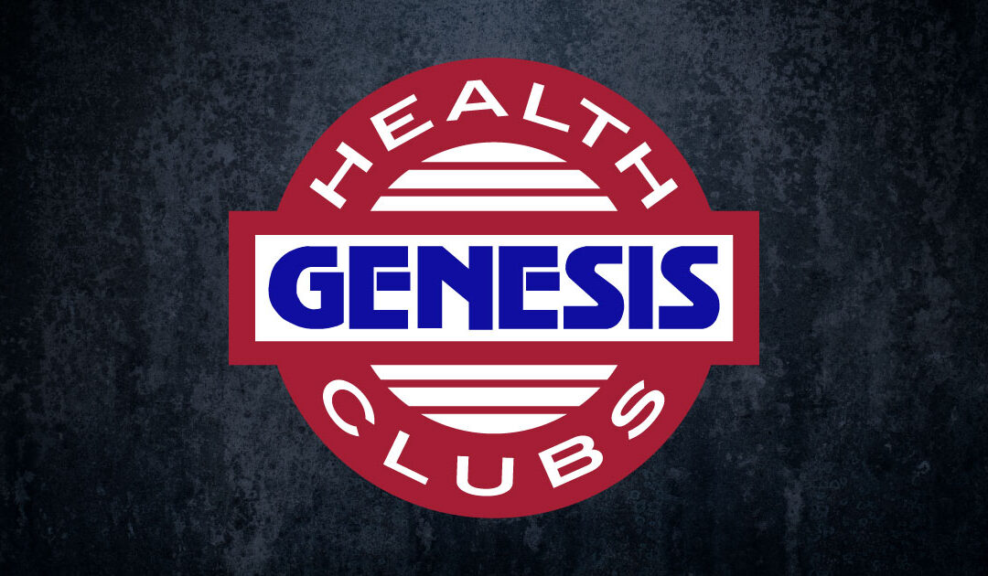 Genesis Health Clubs Signs With Solution One Partners